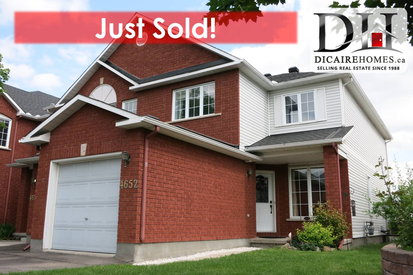 JUST SOLD - 4652 Ogilvie Cres.jpg