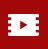 c_video.jpg