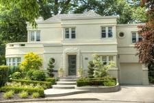 Westdale Detached home for sale:  4 bedroom  Stainless Steel Appliances, Granite Countertop, Hardwood Floors  (Listed 2015-07-10)