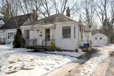 Westdale / Ainslie Wood Detached home for sale:  2+2  (Listed 2016-03-08)