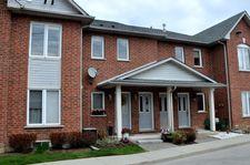 Stoney Creek Condominium for sale:  2 bedroom  (Listed 2016-05-02)