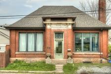 Hamilton Detached home for sale:  Studio  (Listed 2016-05-03)