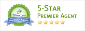 zillow badge_premier-agent-lg.jpg