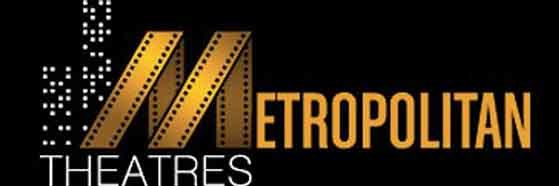 metrotheater logo