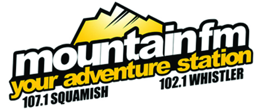 MountainFMLogo