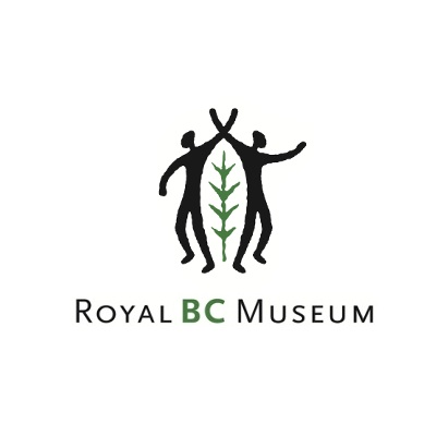 work_rbc_logo.jpg