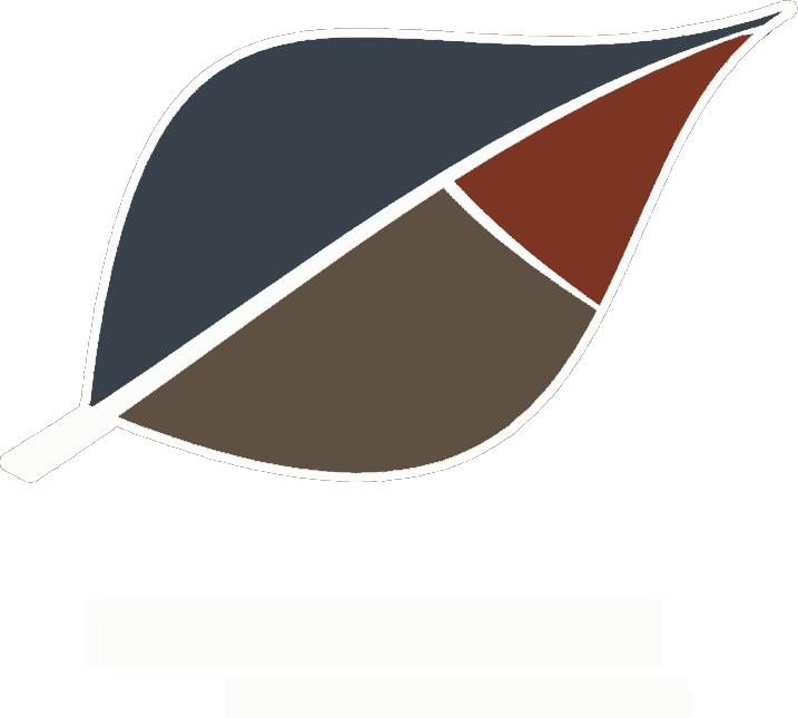 Nature101_Web.png