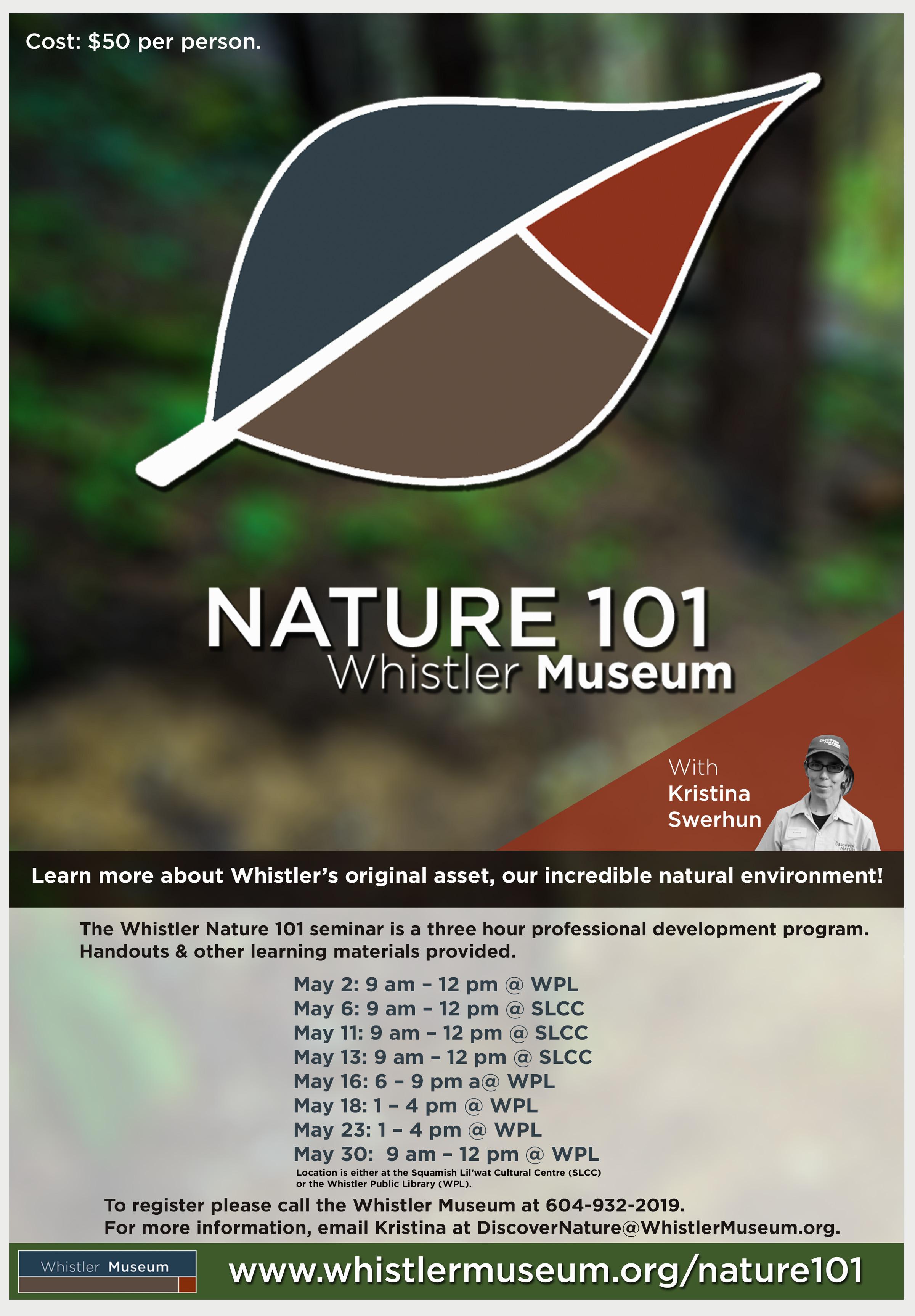 Nature101_web_8x10.jpg