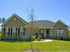 Homes For Sale, Charlotte North Carolina