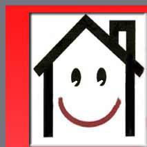 Happy-Home-HandymanNew_01.jpg