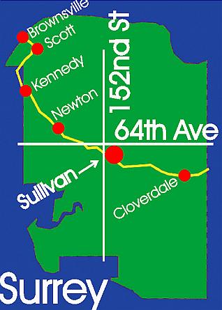 Route-Surrey.png