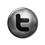 twitter logo 2