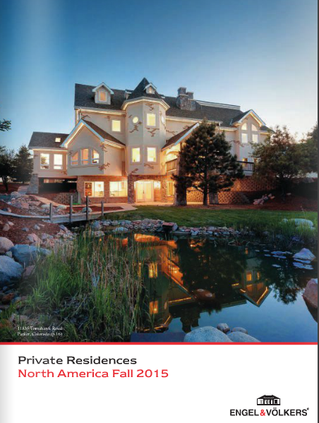 Private Residences Magazine.png