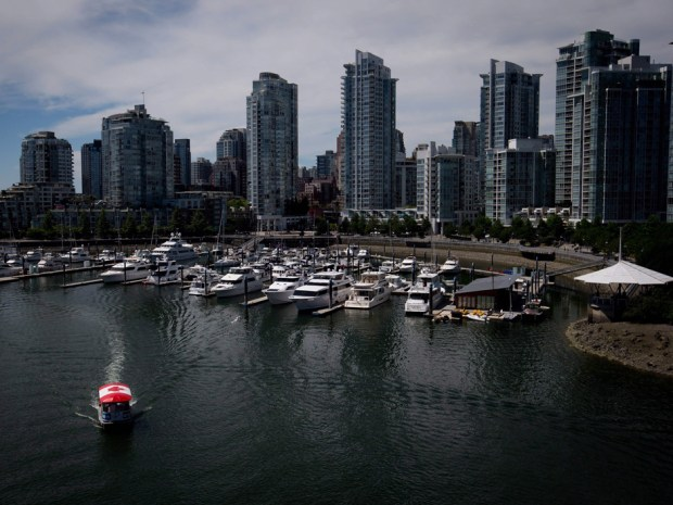 Millinials Fleeing Vancouver.jpg