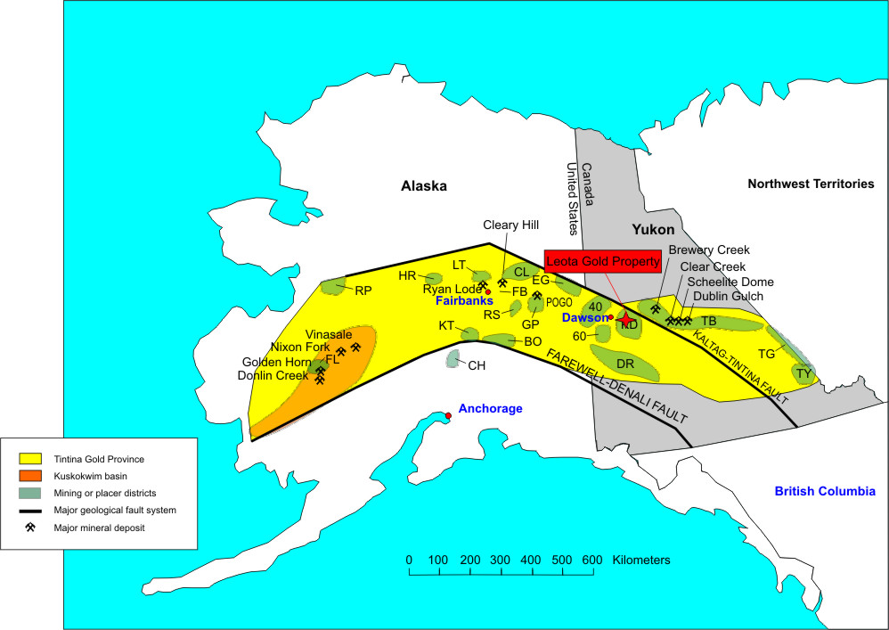 Leota Goldfields Mining map.jpg