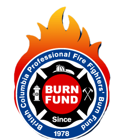Burn Fund.png