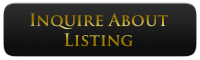 Listing.png