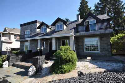 Buckingham Heights House for sale:  5 bedroom 4,087 sq.ft. (Listed 2017-05-06)