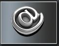 buttons_05.jpg margin-top: -1px