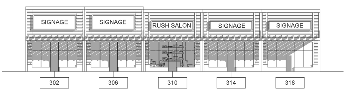 Rush Salon - shadow_01.png