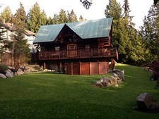 Silver Valley House for sale:  4 bedroom 2,200 sq.ft. (Listed 2013-02-12)