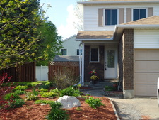 Fallingbrook House for sale:  2 bedroom  (Listed 2014-06-13)