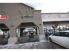 Glenbow Business Only for sale:    (Listed 2013-03-25)