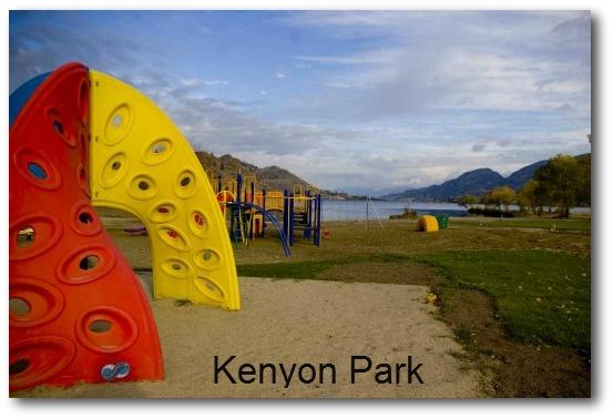 Kenyon Park2