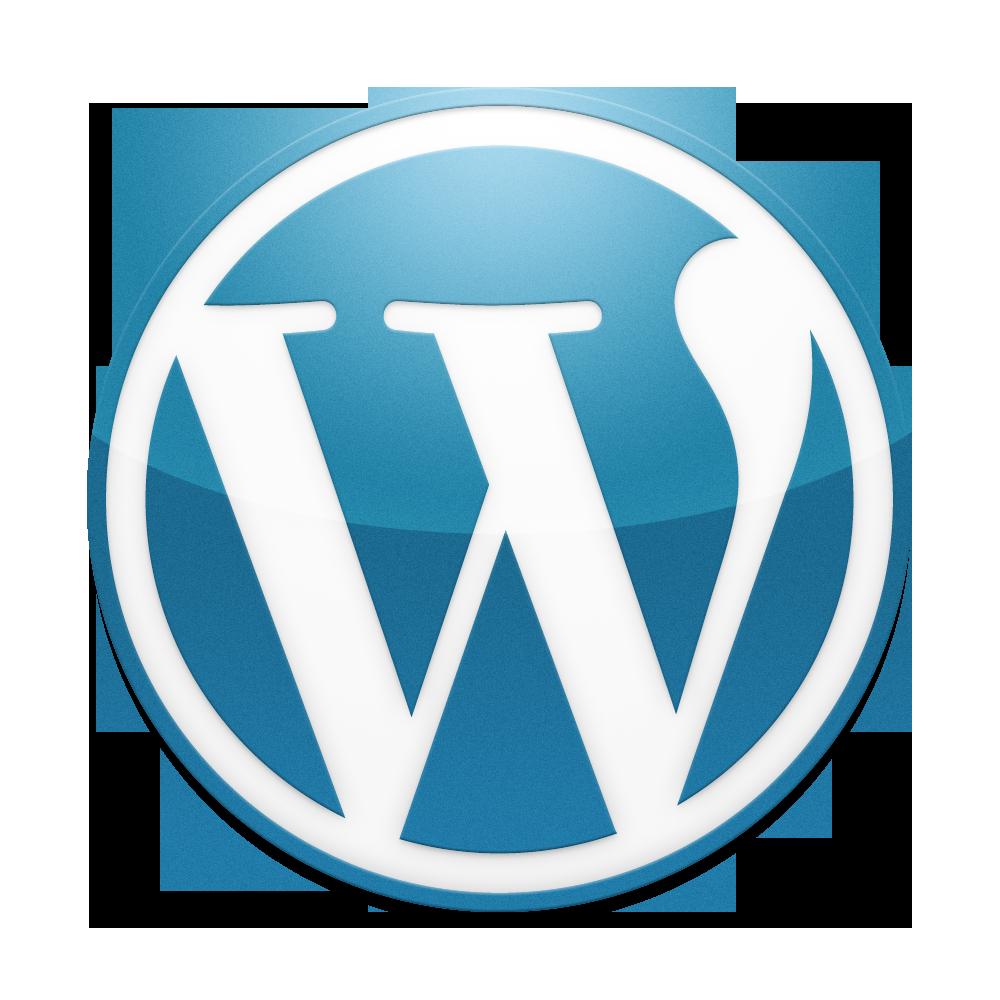 1-blue-wordpress-logo.png