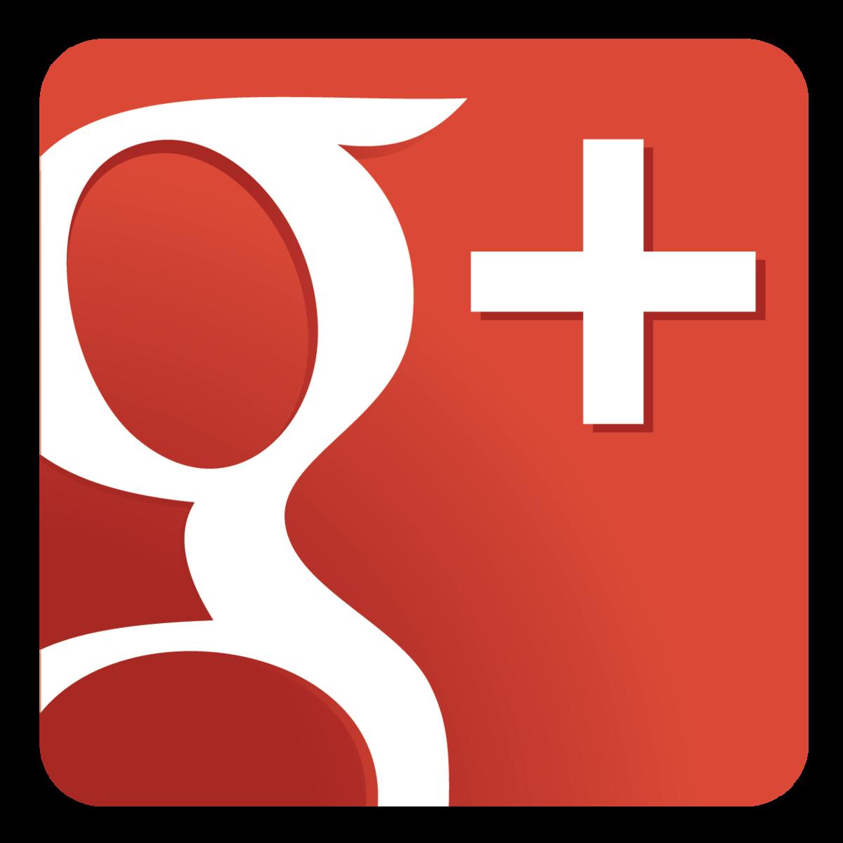 1-Google_Plus_Logo.png