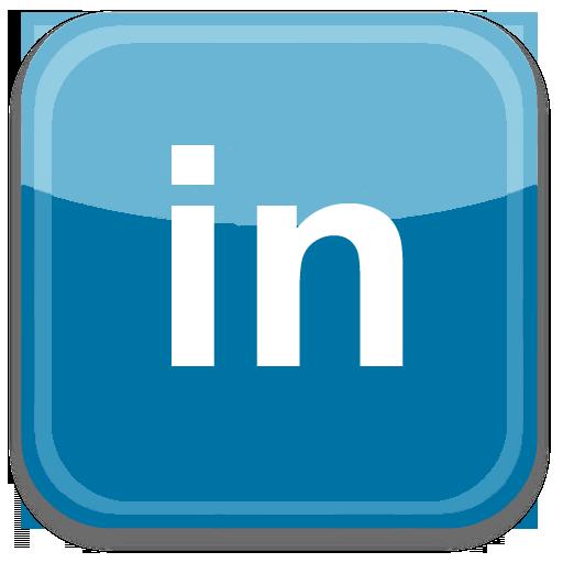 1-LinkedIn_logo.png