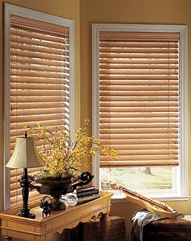 window coverings 1.jpg