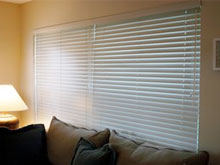 Window coverings 2.jpg