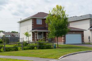 Springridge House for sale:  4 bedroom  (Listed 2014-08-20)