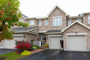 Avalon Townhouse for sale:  2 bedroom  (Listed 2014-10-08)