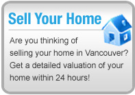 Selling My Vancouver Home, Selling Vancouver Realtor