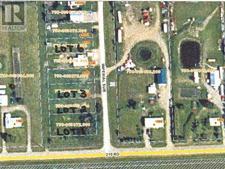 Dawson Creek Land for sale:    (Listed 2017-02-21)