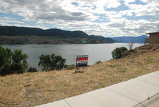 Bella Vista  Residential Lot for sale:    (Listed 2012-09-09)