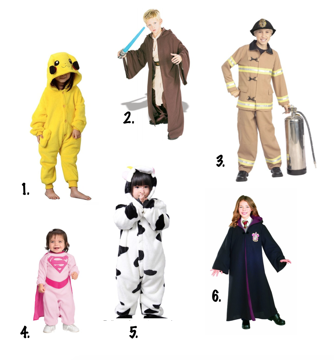 thefinchams.ca: Potential Halloween Costumes for Trick or Treating in Parry Sound Muskoka