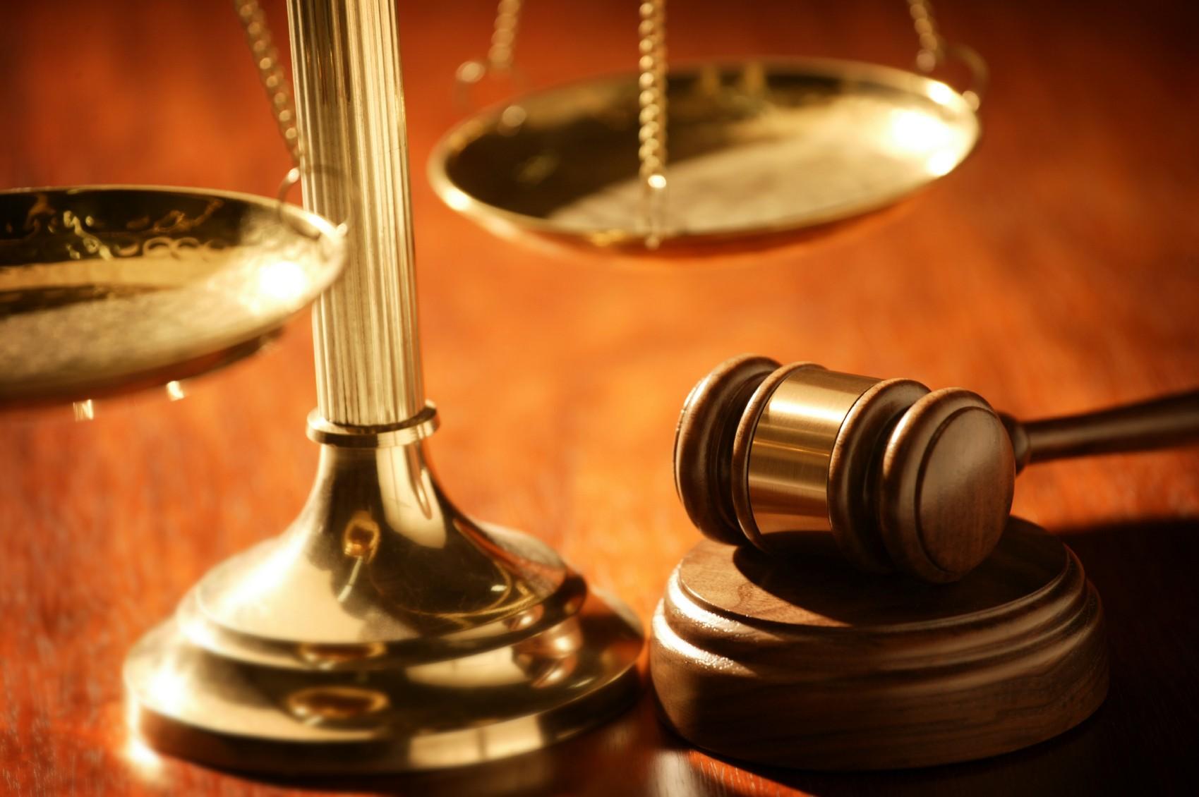 Muskoka Parry Sound Real Estate Lawyers