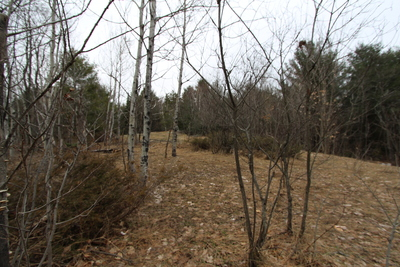 Dunchurch Vacant Acreage for sale: