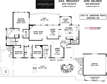 44649885 together with 45488473 in addition 1 E Boylston St Newburyport MA 01950 M44312 64283 likewise Floor Plan Details 2092 additionally 42426871. on gail realtor