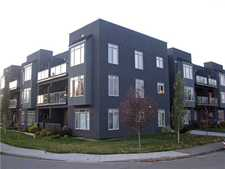 Killarney Glengarry Condo for sale:  2 bedroom  773.07 sq.ft.