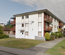 Burnaby Apartment for sale:  Studio  (Listed 2014-07-30)