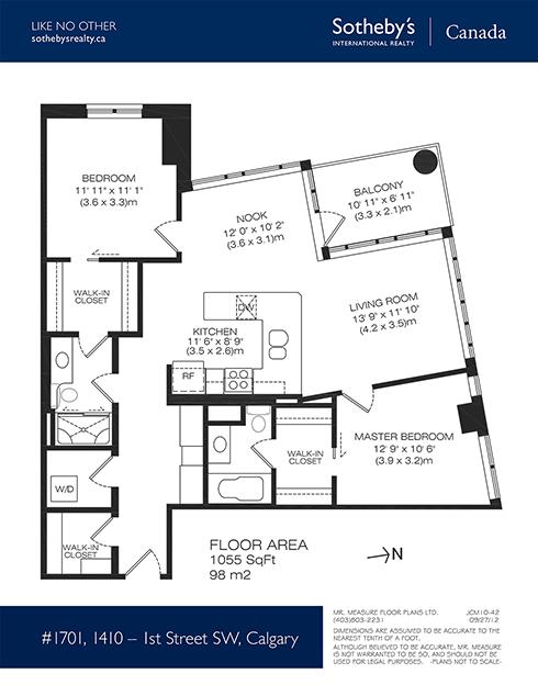 2-floorplan copy.png