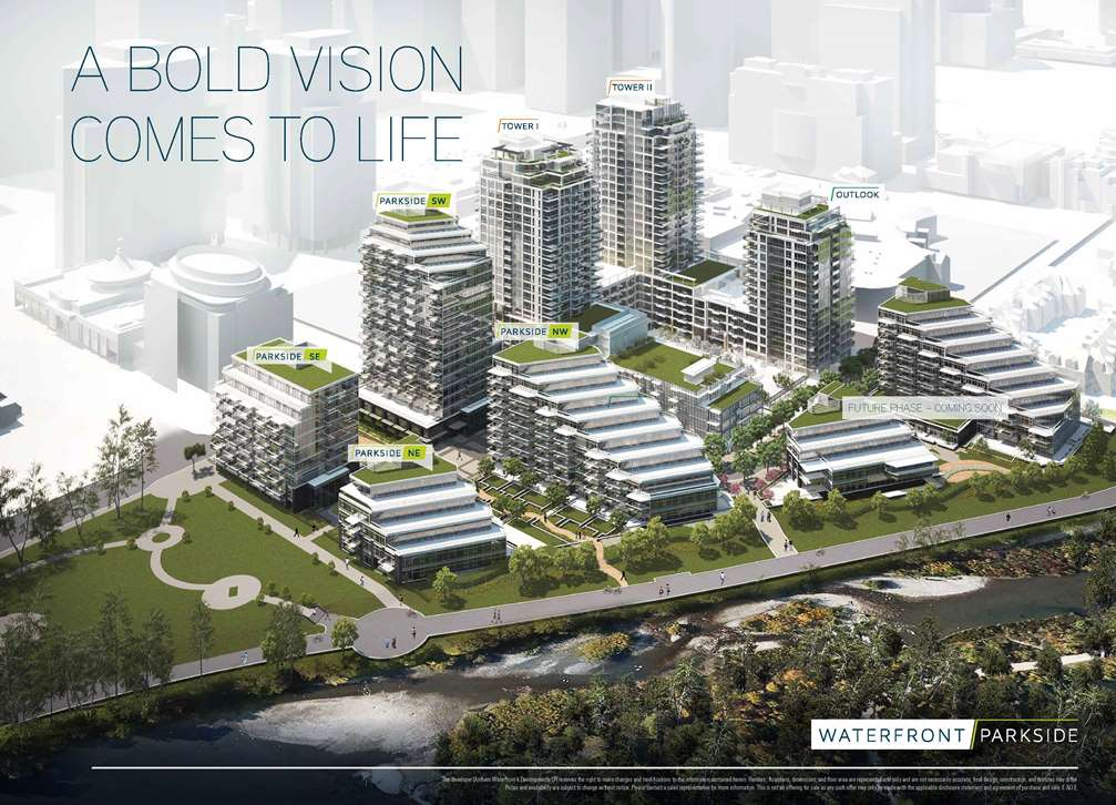 Waterfront Parkside NW - Early Preview Package_Page_03a.jpg