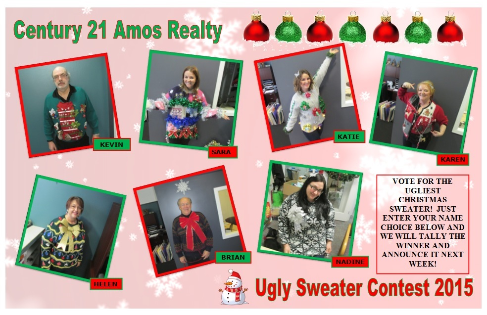 Ugly Sweater Contest 2015.jpg