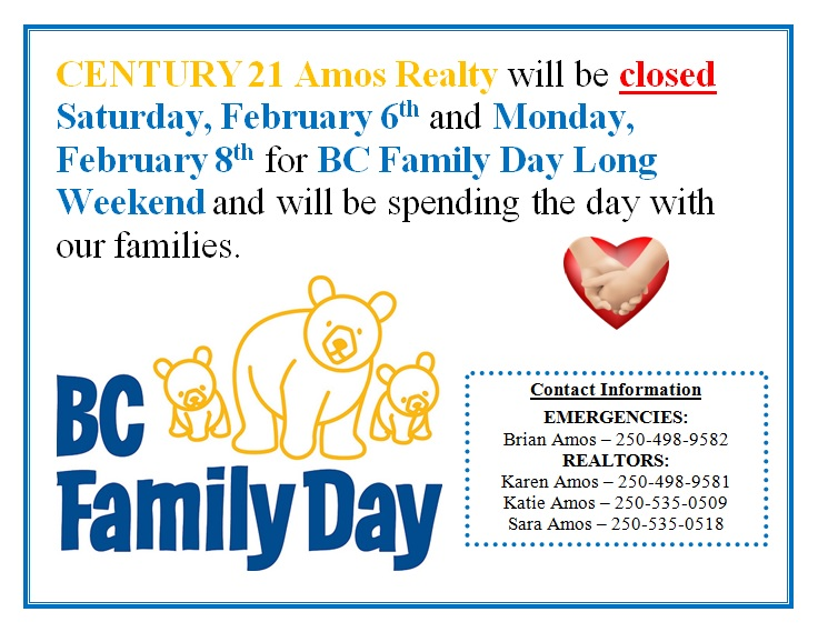 BC Family Day Closed Notice.jpg