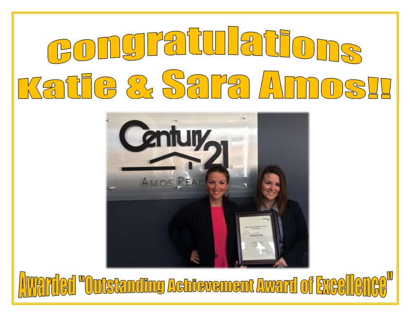 Congratulations Katie & Sara - Outstanding Achievement Award of Excellence.jpg