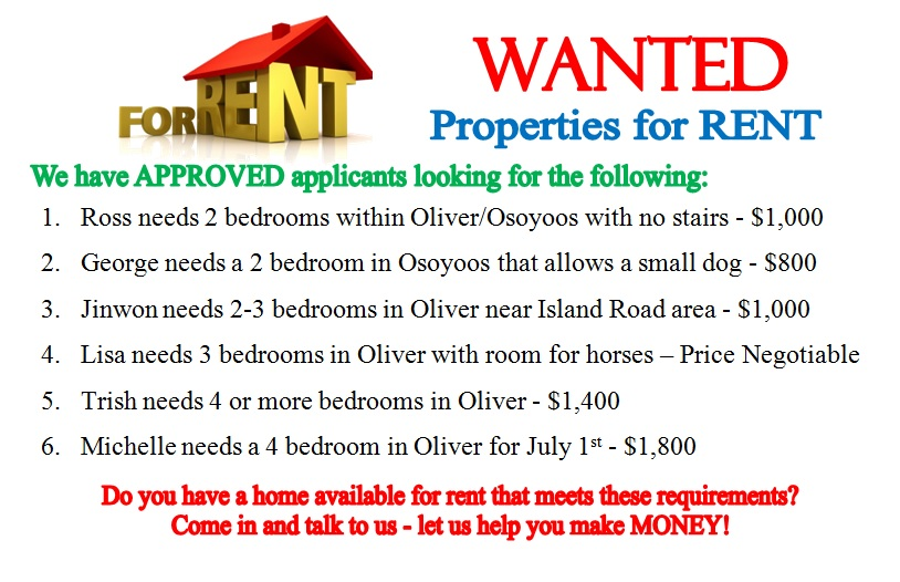 WANTED HOMES FOR RENT 3.jpg